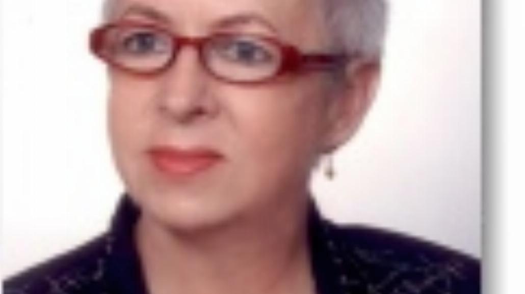 The best of Ewa Sowińska