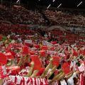 Polska zagra z Nigerią w pierwszym sparingu przed Mundialem w Rosji - kadra, mecz, Mistrzostwa Świata w piłce nożnej 2018