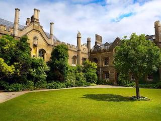 Oxford i Cambridge – jak dostać się na najbardziej prestiżowe uczelnie świata? - studia za granicą, studia w UK, studia w Anglii, Cambridge, Oxford
