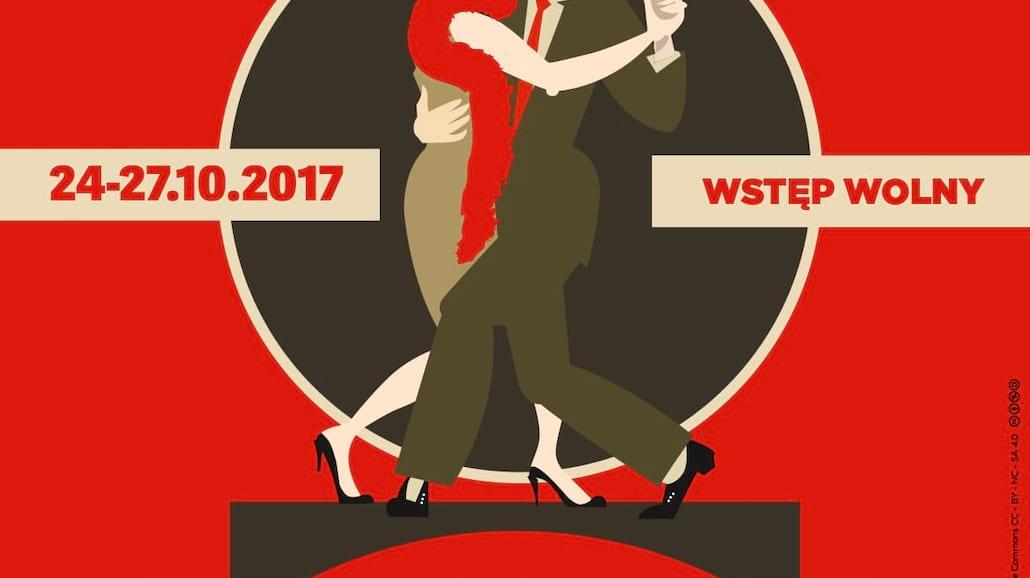 Festiwal Polskie Tango juÅź niebawem!