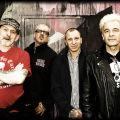 Legenda Punk-rocka grupa GBH wystąpi we Wrocławiu! - Koncert we Wrocławiu, Stara Piwnica, Wrockfest, Punk, GBH, Koncert