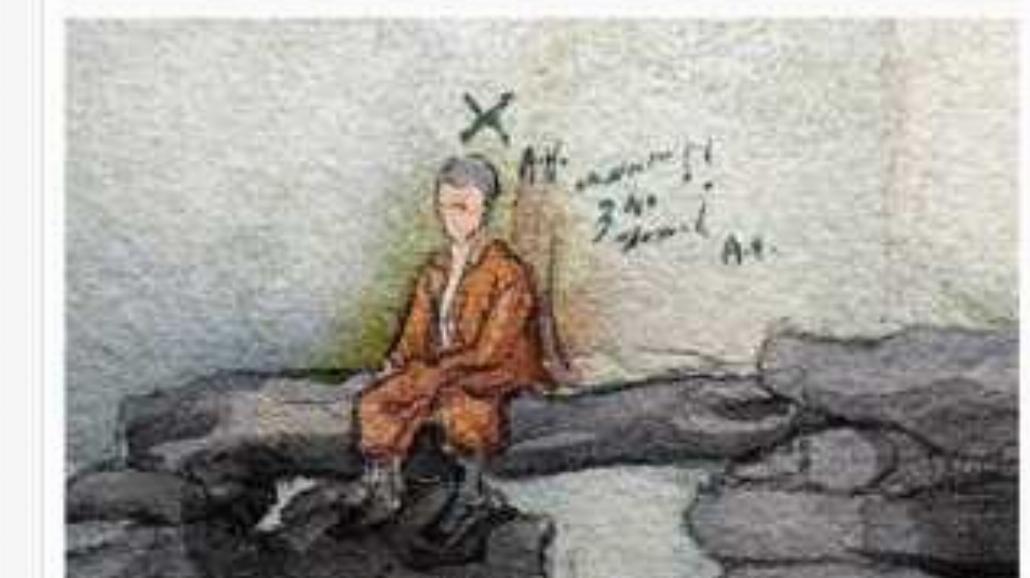Obrazy Hitlera trafią na aukcję