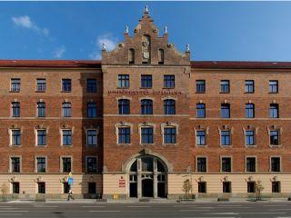 Uniwersytet Rolniczy otrzymał ponad 6 mln złotych w ramach konkursu POWER - fundusz, dofinansowanie, projekt, jakość