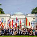 Zostań studentem Kolegium Europejskiego! - kariera, rekrutacja, studia podyplomowe, Brugia