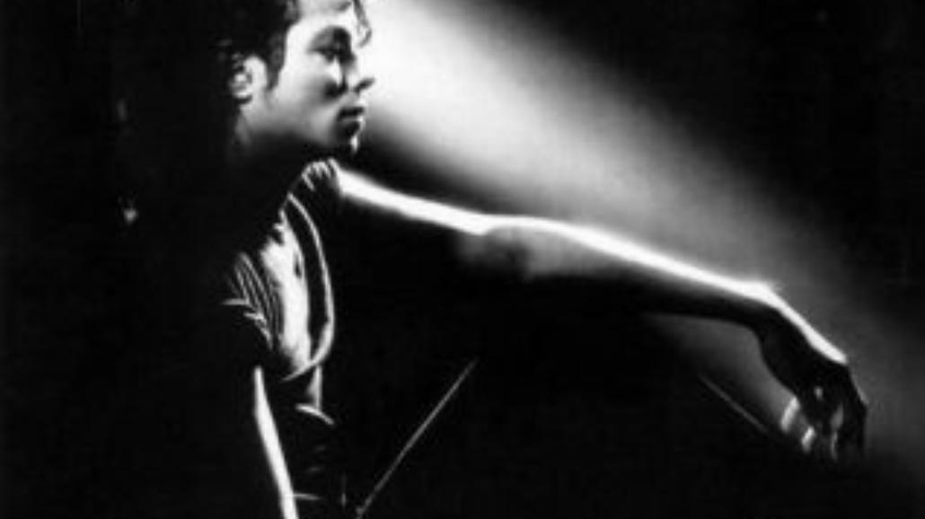 To już pewne - będzie film o Michaelu Jacksonie!
