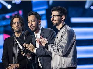 American Music Awards 2017: statuetki rozdane! - nagrody, wydarzenie, gala, ceremonia