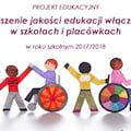 Uczelnia Nauk Społecznych zaprasza do udziału w projekcie edukacyjnym - dla nauczycieli, spotkania, wykłady, warsztaty, wydarzenie
