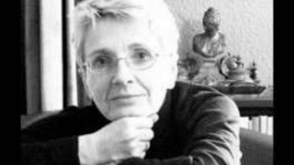 Hanna Lemańska nie żyje