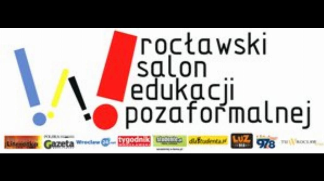 Kolejne spotkanie Salonu Edukacji Pozaformalnej