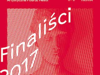 Znamy finalistów 16. edycji konkursu Artystyczna Podróż Hestii - Artystyczna Podróż Hestii, młodzi artyści, finaliści konkursu Artystyczna Podróż Hestia