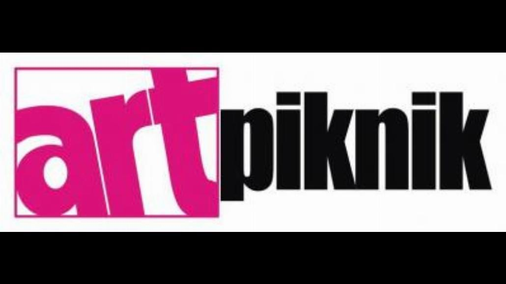 Art.Piknik - 19 maja 2006