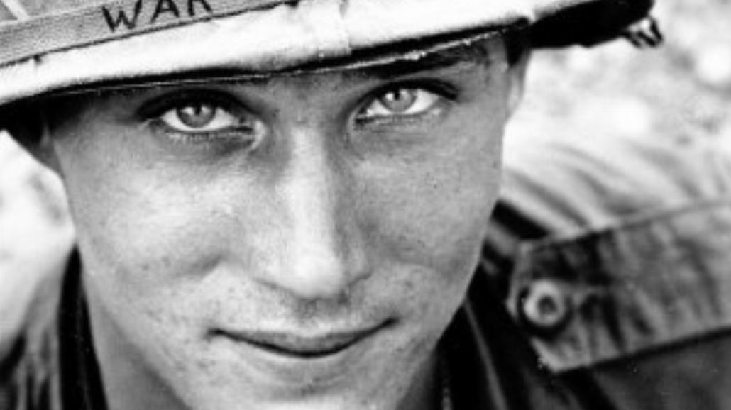 22 najbardziej niesamowite zdjęcia ludzkich oczu