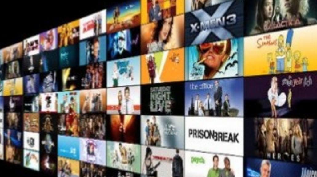 Programy telewizyjne a Internet. Kto dziś wygrywa?