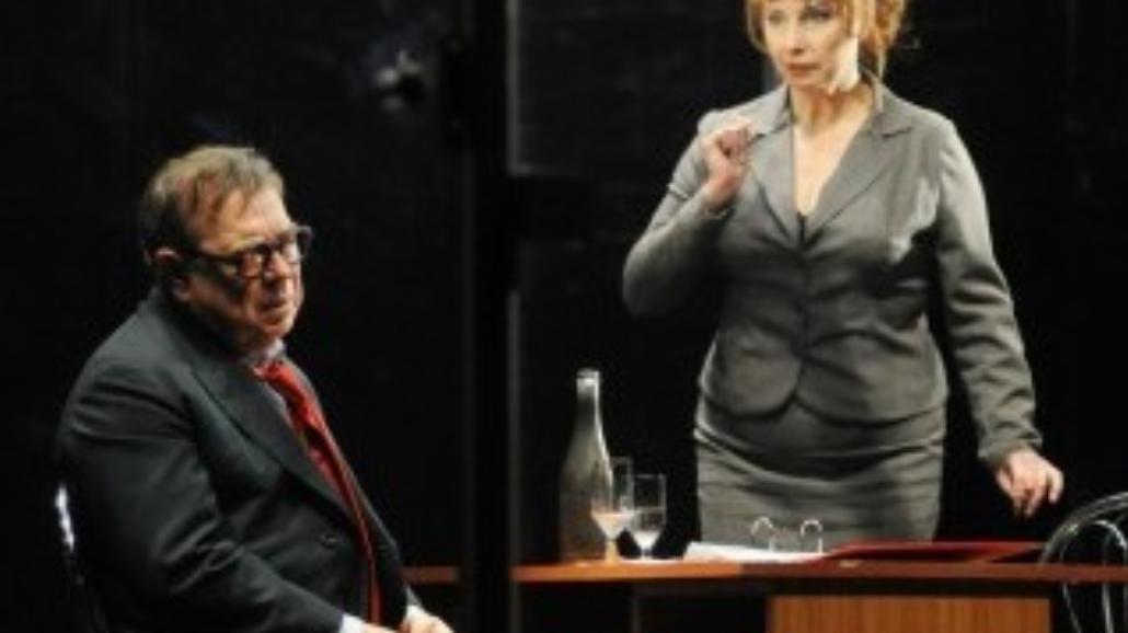 """Poznaj siłę """"Plotki"""" z Teatrem Zagłębia"""