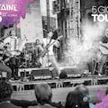 Beltaine zagra w Starej Piwnicy! - Wrockfest, Stara Piwnica, Koncert we Wrocławiu, Rozrywka, Muzyka