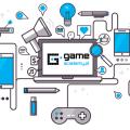 Startuje kolejna edycja GameAcademy - spotkanie, wydarzenie, gry wideo, wykłady, konferencja,