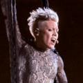 """""""Beautiful Trauma"""", czyli powrót Pink [RECENZJA] - ocena, pop, mainstream"""