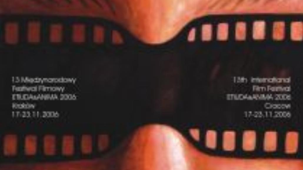 Pokaz filmów nagrodzonych - Etiuda&Anima