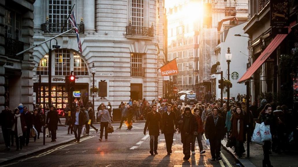 Będzie kolejna fala emigracji? Już co piąty Polak myśli o wyjeździe