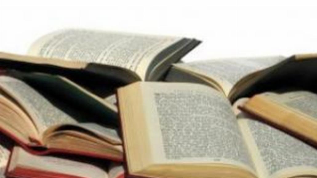 Nowe książki Ryszarda Kapuścińskiego już niebawem