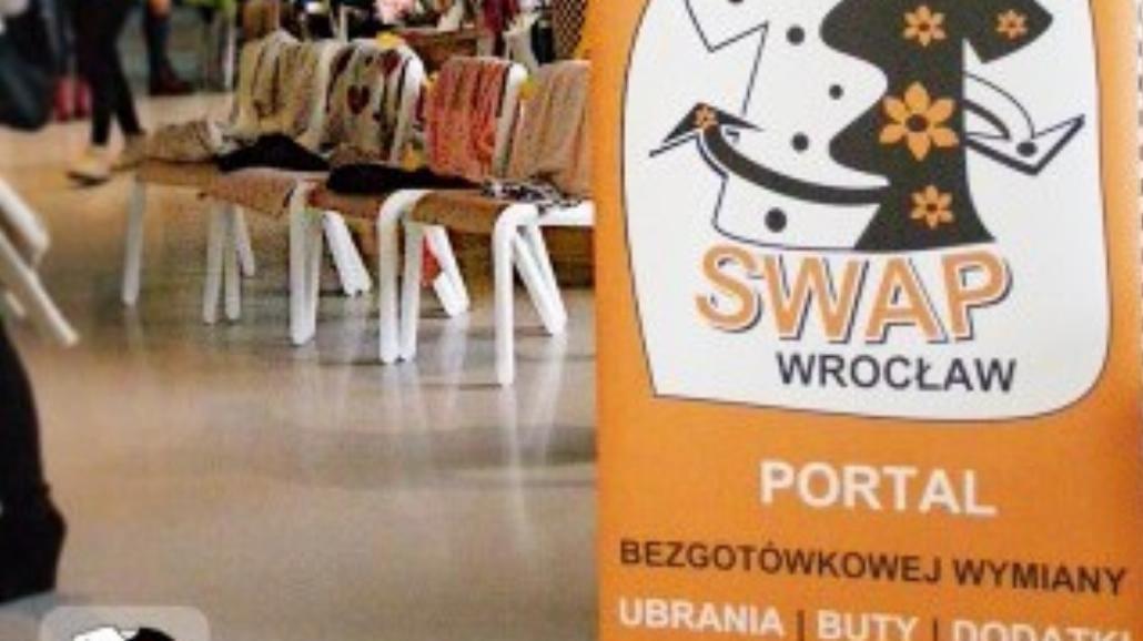 25 lutego cykl SWAP Wrocław skończy 3 lata. A jak to wszystko się zaczęło?