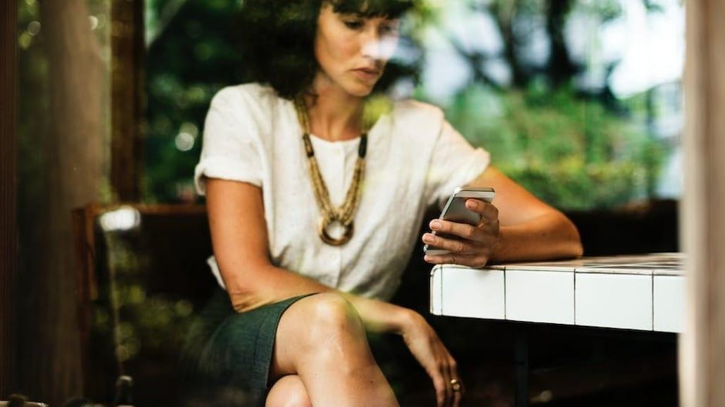 Trudne tematy, o ktÃłrych kobiety nie rozmawiajÄ…