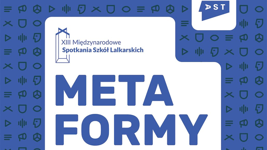 Metaformy