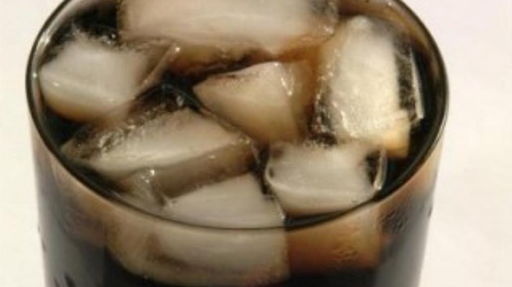 Dlaczego właściwie cola szkodzi?