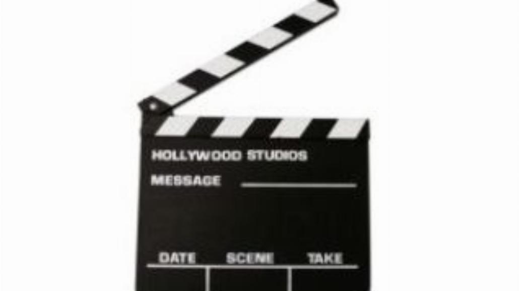 Za te filmy zapłacą podatnicy