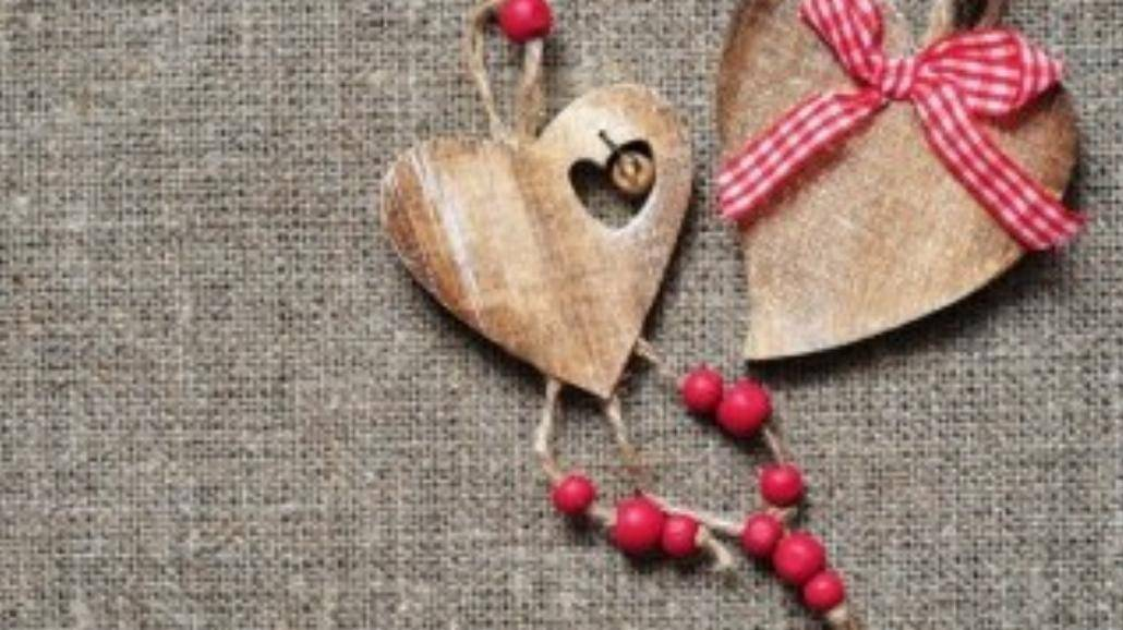 Walentynki singli: miłość własna i endorfiny