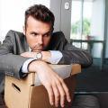 Jak zacząć szukać nowej pracy po zwolnieniu? - poradnik, wskazówki, pośrednictwo pracy