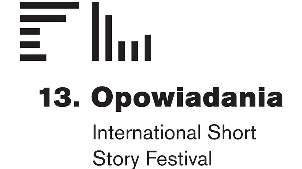 Festiwal Opowiadania