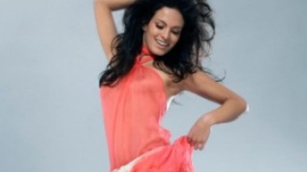 Dance Latino znów rozgrzeje Wrocław