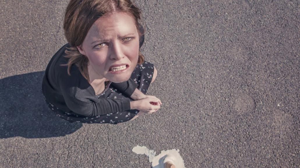 10 tekstów kobiet, które wkurzą każdego faceta