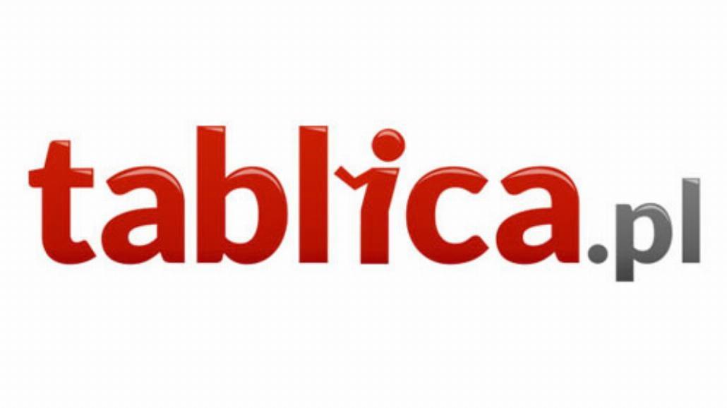 Serwis Tablica.pl przestanie istnieć