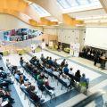 Nadchodzi 1. edycja Szkolnego Festiwalu E(x)plory - projekty naukowe, wydarzenie, dla uczniów, konkurs, prezentacje