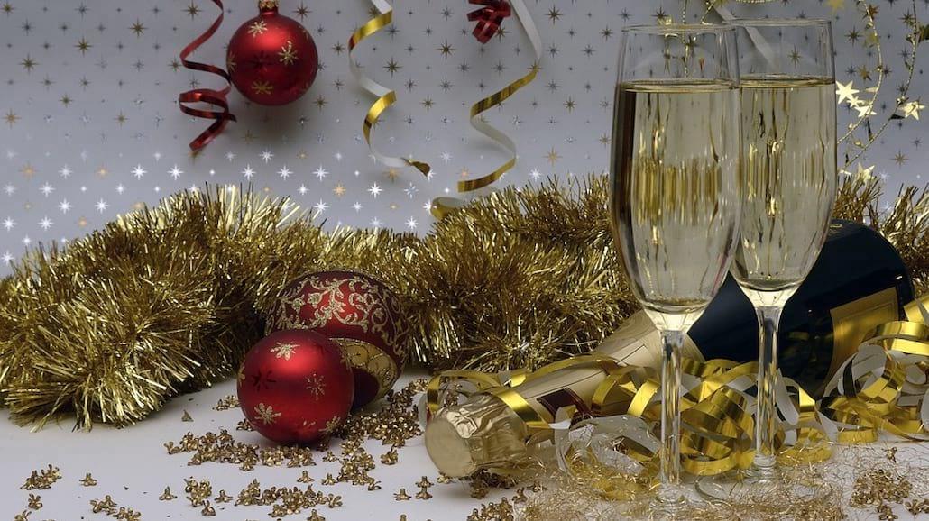 Jak dotrzymać postanowienia noworoczne? Oto sposoby!