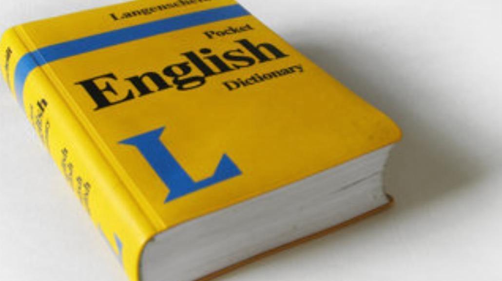 Po co nam języki obce?