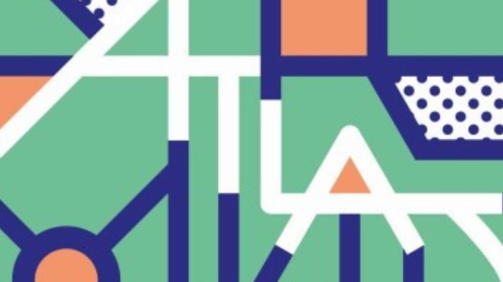 Rusza międzynarodowy projekt ATLAS