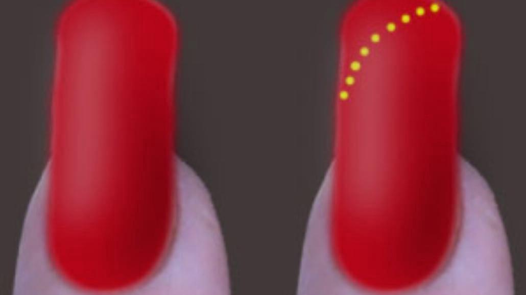 Zdobienie paznokci – jesienny styl