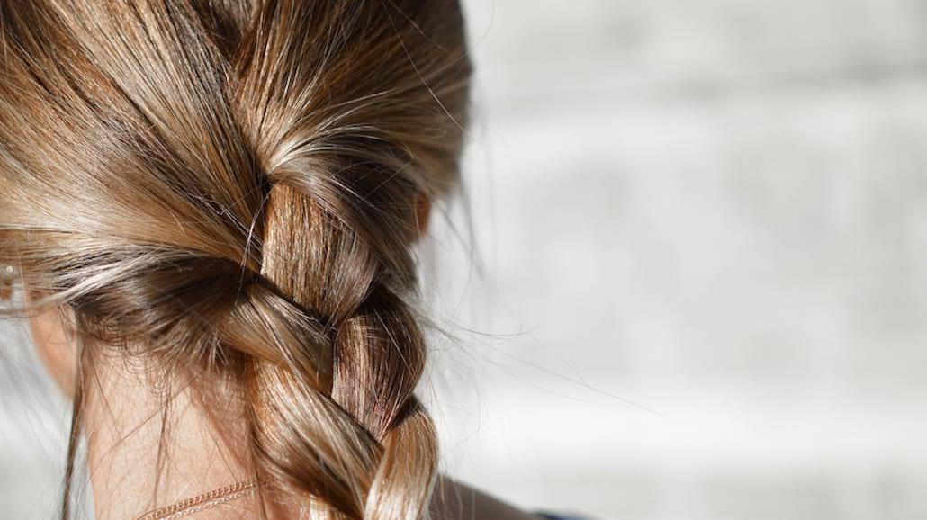 Sposoby na suche, szorstkie i matowe włosy!