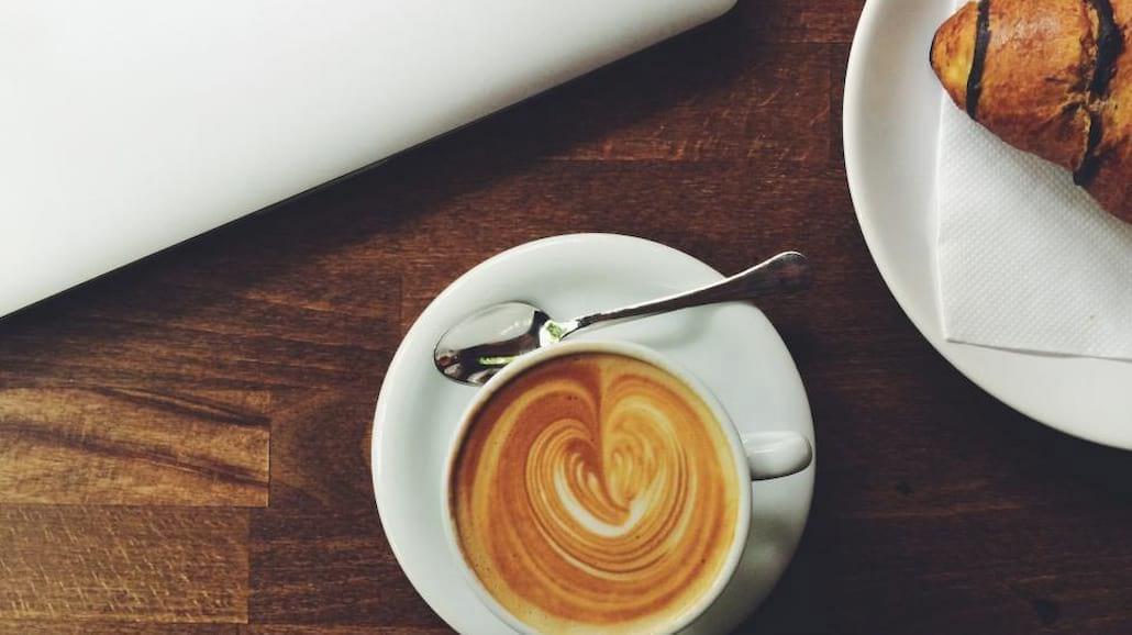 Dziwne i niecodzienne zastosowania kawy