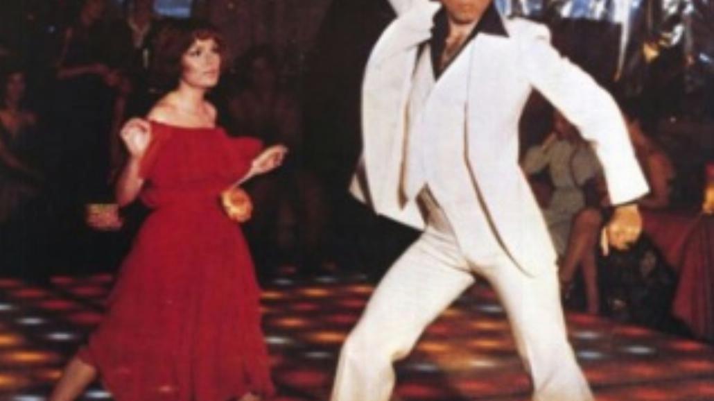 Kiedy oni tańczą nie możesz obojętnie patrzeć [WIEDO]