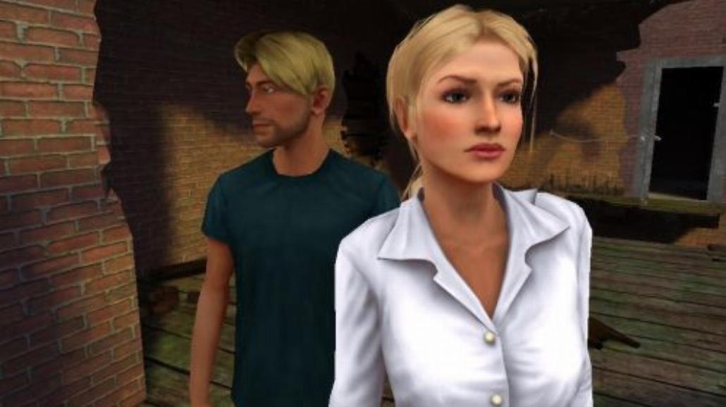 Premiera Broken Sword: Anioł Śmierci