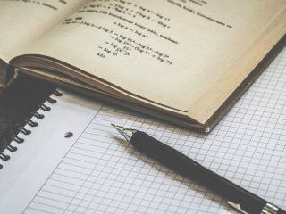 Karta wzorów - tablice matematyczne na maturze - wzory matematyczne, tablice maturalne, tablica wzorów, tablice trygonometryczne