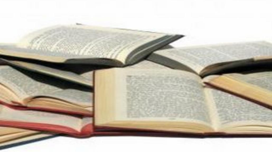 Zgoda, zaufanie, wolność - czyli Słownik Polityki