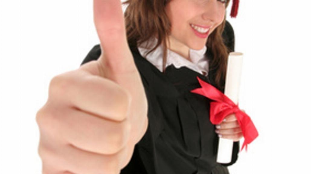 Konto bankowe dla studenta, ranking najlepszych ofert