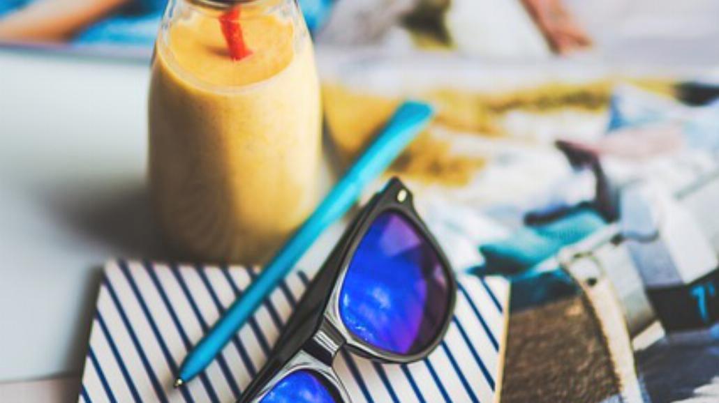 Top 5 pomysłów na tanie wakacje