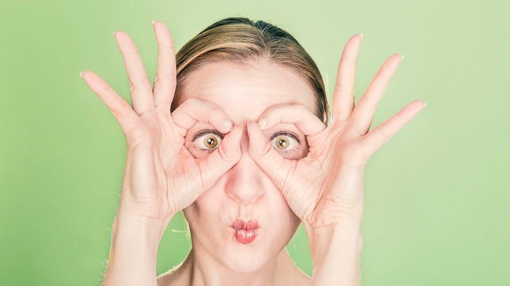 Błędy w pielęgnacji twarzy, które mogą cię słono kosztować