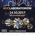 Noc Laboratoriów po raz trzeci we Wrocławiu - Nokia Networks, Uniwersytet SWPS, Wrocław